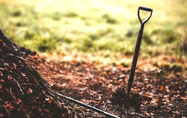 How To Make Quick Compost
