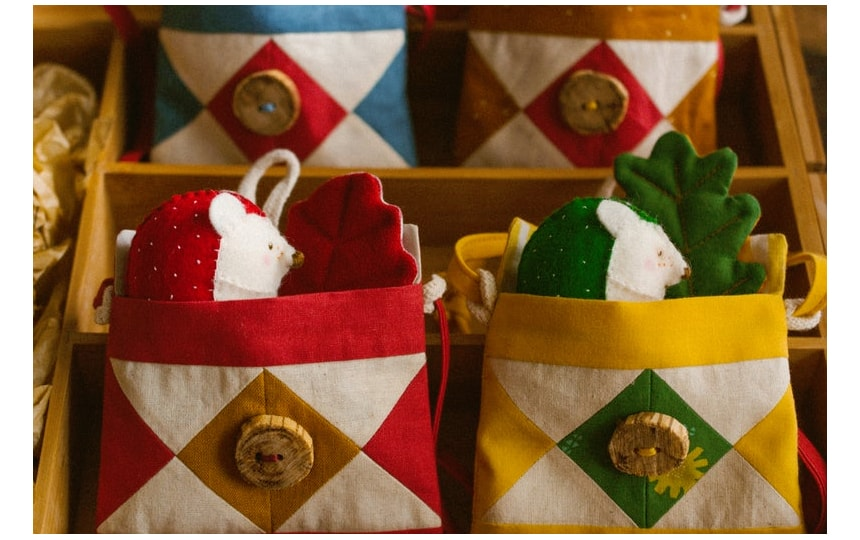 A Guide To Ethical Gift Giving 6 Eco Friendly Gift Ideas Pip Magazine