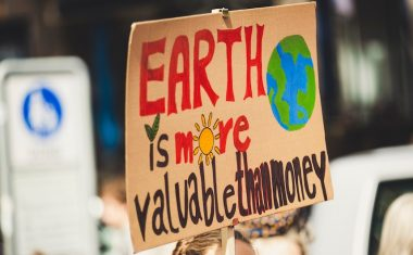 12 Ways To Save Money While Saving the Environment