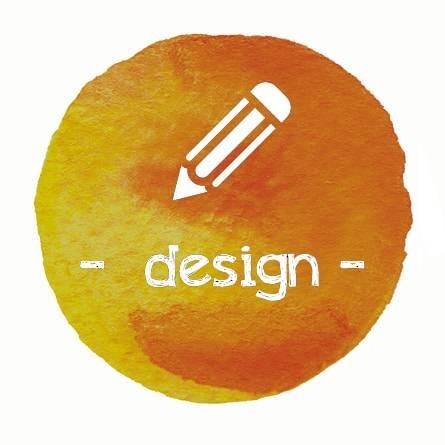 design category