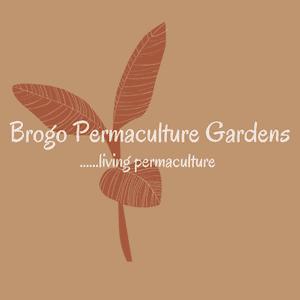 Brogo Permaculture logo