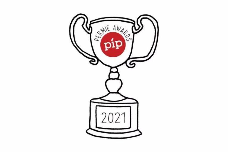 permie awards 2021